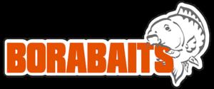 borabaits.cz